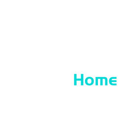 Website Home